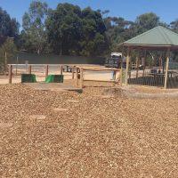 Mannum Playground